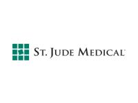 001-St-jude-medical