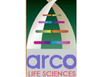 004-arco-life-sciences
