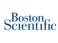 005-boston-scientific
